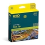 RIO 15 Ft. Type 6 Sink Tip Line