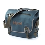 Westwater Messenger Bag Sale Pacific/Steelhd
