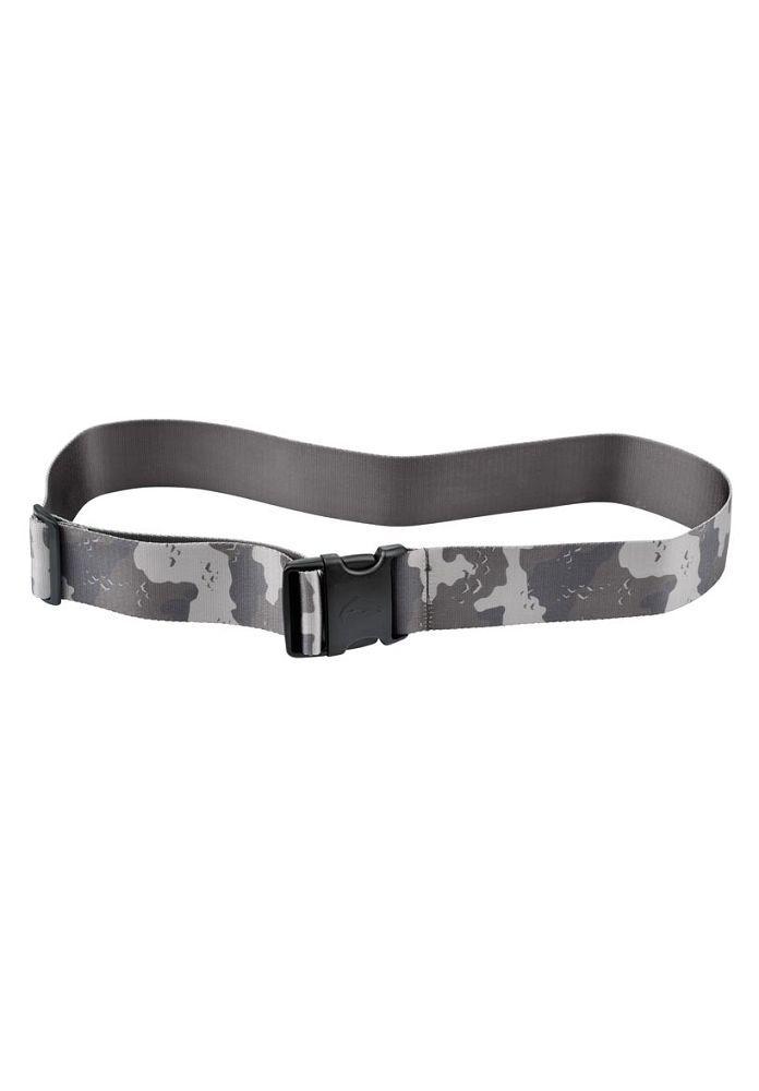 Web wading belt in belts for Wade fishing belt