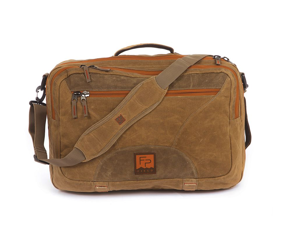 Half Moon Weekender Bag Sale Earth