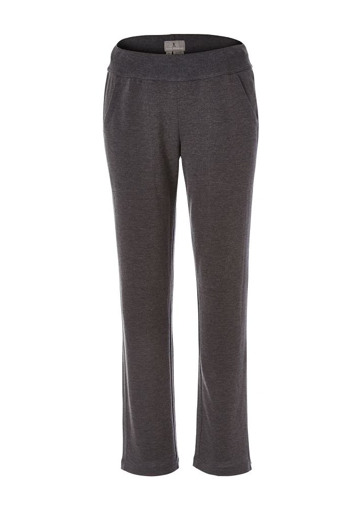 W's Channel Island Pant