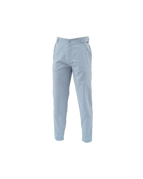 M's Superlight Pant GreyBlue XLL