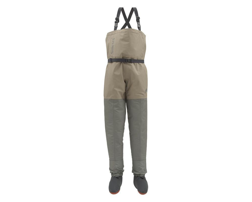 Kids Tributary Wader Stockingft