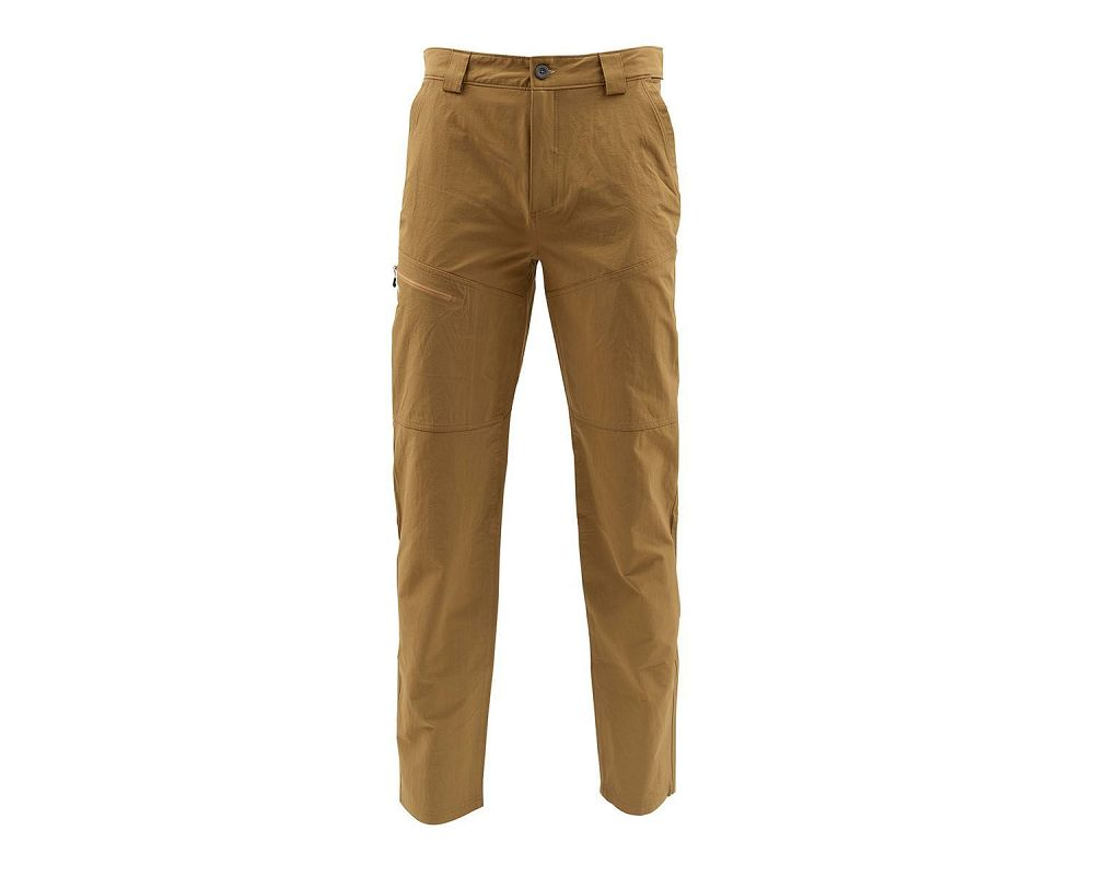 M's Guide Pant