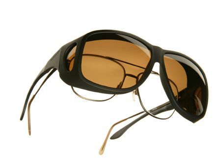 8678bce8bab Products in Sunglasses - www.beartoothflyfishing.com