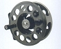Sterling Mid-Arbor Fly Reel