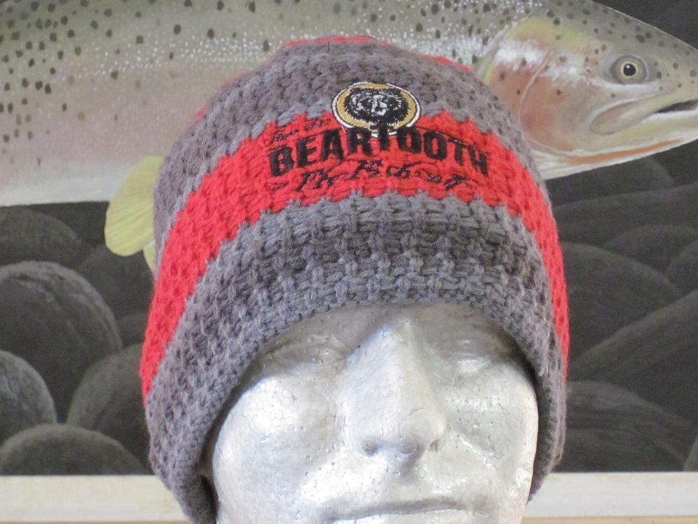 bf1ca106737 Chunky Beanie in Hats Unisex