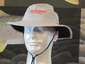 66f983706 W's Solar Sombrero in Hats Women's