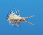 Caddis Dries