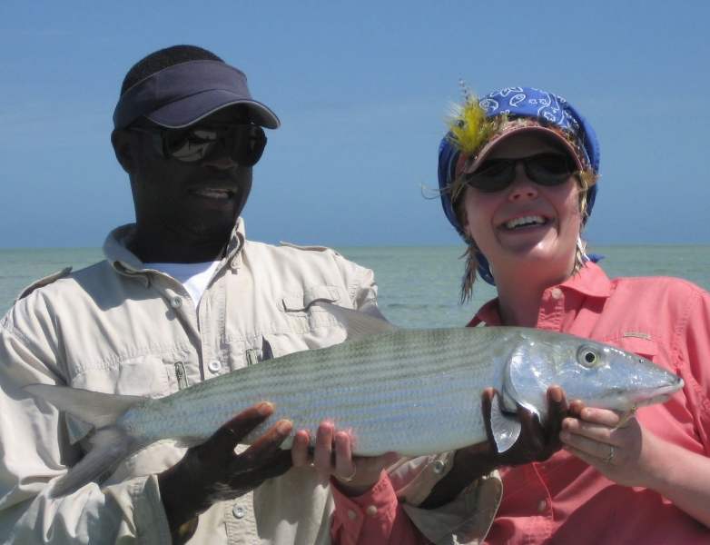 allie-and-big-bonefish-andros-14march06