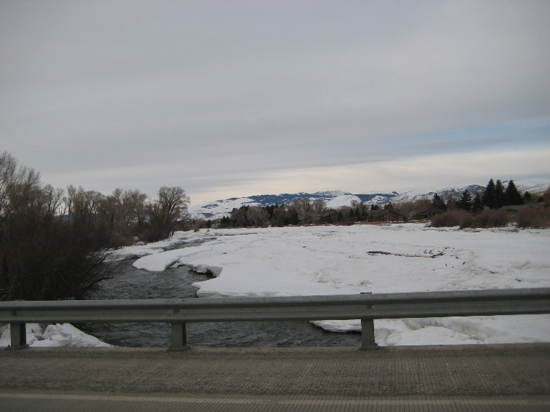 ennis-bridge-upstream-29feb08