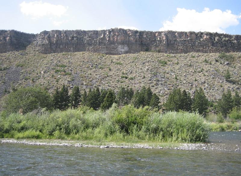 palisades-madison-river