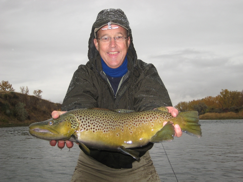 scott_s-25-inch-bighorn-brown-17oct07