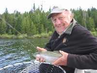 grandpa2-june2006