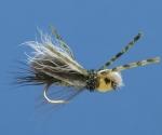 Stonefly Dries