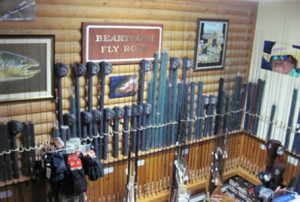Rod room final Sized