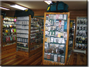 Fly shop beartooth flyfishing for Fly fishing shop near me