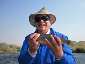 Madison_river_fly_fishing